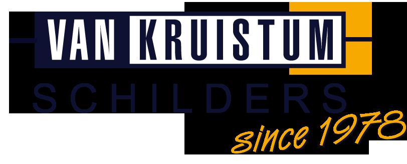 Van Kruistum Schilders Katwijk